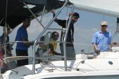 38 ft. Beneteau BENETEAU 393 3 CABIN/CU Cruiser Boat Rental N Texas Gulf Coast Image 22