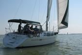 38 ft. Beneteau BENETEAU 393 3 CABIN/CU Cruiser Boat Rental N Texas Gulf Coast Image 33