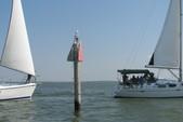 38 ft. Beneteau BENETEAU 393 3 CABIN/CU Cruiser Boat Rental N Texas Gulf Coast Image 38