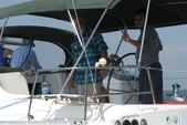 38 ft. Beneteau BENETEAU 393 3 CABIN/CU Cruiser Boat Rental N Texas Gulf Coast Image 48