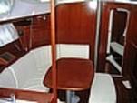 38 ft. Beneteau BENETEAU 393 3 CABIN/CU Cruiser Boat Rental N Texas Gulf Coast Image 52