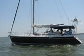 38 ft. Beneteau OCEANIS 390 1 AFT CAB/CU Cruiser Boat Rental N Texas Gulf Coast Image 1