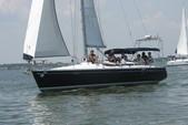 38 ft. Beneteau OCEANIS 390 1 AFT CAB/CU Cruiser Boat Rental N Texas Gulf Coast Image 4