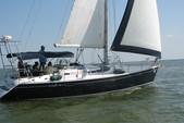 38 ft. Beneteau OCEANIS 390 1 AFT CAB/CU Cruiser Boat Rental N Texas Gulf Coast Image 12