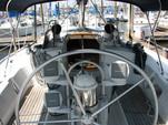 38 ft. Beneteau OCEANIS 390 1 AFT CAB/CU Cruiser Boat Rental N Texas Gulf Coast Image 23