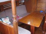 37 ft. Tayana Yachts/Ta Yang TAYANA 37/CT Cruiser Boat Rental N Texas Gulf Coast Image 4