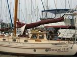 37 ft. Tayana Yachts/Ta Yang TAYANA 37/CT Cruiser Boat Rental N Texas Gulf Coast Image 7
