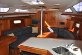 36 ft. Hunter HUNTER 36 Cruiser Boat Rental N Texas Gulf Coast Image 13