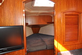36 ft. Hunter HUNTER 36 Cruiser Boat Rental N Texas Gulf Coast Image 16