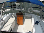 32 ft. Catalina Yachts 320 Cruiser Boat Rental N Texas Gulf Coast Image 2