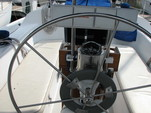 32 ft. Catalina Yachts 320 Cruiser Boat Rental N Texas Gulf Coast Image 5