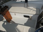 32 ft. Catalina Yachts 320 Cruiser Boat Rental N Texas Gulf Coast Image 6