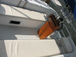 32 ft. Catalina Yachts 320 Cruiser Boat Rental N Texas Gulf Coast Image 7