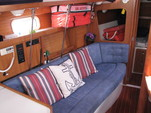 32 ft. Catalina Yachts 320 Cruiser Boat Rental N Texas Gulf Coast Image 10