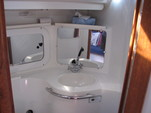 32 ft. Catalina Yachts 320 Cruiser Boat Rental N Texas Gulf Coast Image 17