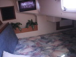 32 ft. Catalina Yachts 320 Cruiser Boat Rental N Texas Gulf Coast Image 20