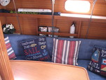 32 ft. Catalina Yachts 320 Cruiser Boat Rental N Texas Gulf Coast Image 23
