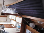32 ft. Catalina Yachts 320 Cruiser Boat Rental N Texas Gulf Coast Image 30