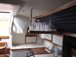 32 ft. Catalina Yachts 320 Cruiser Boat Rental N Texas Gulf Coast Image 31