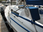 32 ft. Catalina Yachts 320 Cruiser Boat Rental N Texas Gulf Coast Image 33