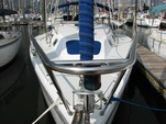 32 ft. Catalina Yachts 320 Cruiser Boat Rental N Texas Gulf Coast Image 34