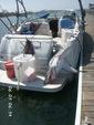 26 ft. Sea Ray Boats 240 SUNDANCER Cruiser Boat Rental Los Angeles Image 1