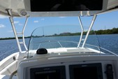 32 ft. Boston Whaler Inc 320/CD(**) Cuddy Cabin Boat Rental Tampa Image 2