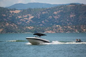18 ft. Four Winns 180 HORIZON LE(**) Bow Rider Boat Rental Rest of Southwest Image 11