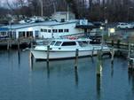 46 ft. Markley Custom Charter Pilothouse Boat Rental Washington DC Image 1