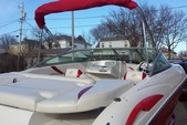 21 ft. Starcraft Marine Limited 2100 RE Sport Bow Rider Boat Rental Rest of Northeast Image 10
