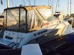 30 ft. Donzi Marine 300 Levante Cruiser Boat Rental San Francisco Image 2