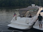 50 ft. Sea Ray Boats 450 Sundancer Cruiser Boat Rental Washington DC Image 10