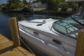 37 ft. Sea Ray Boats 340 SUNDANCER Cruiser Boat Rental Miami Image 5