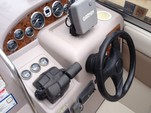 26 ft. Regal Boats Commodore 258 Cruiser Boat Rental West Palm Beach  Image 8