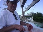 26 ft. Regal Boats Commodore 258 Cruiser Boat Rental West Palm Beach  Image 13
