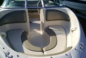 18 ft. Sea Ray Boats 180 Sport BR w/Trlr Fish And Ski Boat Rental Austin Image 2