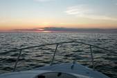 21 ft. Sea Fox 216 Voyager Cuddy Cabin Boat Rental Miami Image 5