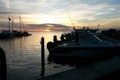 21 ft. Sea Fox 216 Voyager Cuddy Cabin Boat Rental Miami Image 8