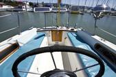 32 ft. Pearson Yachts PEARSON 32/SL Sloop Boat Rental San Francisco Image 3