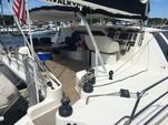 60 ft. Catana Ocean Class 582 Catamaran Boat Rental Miami Image 24