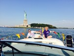 38 ft. Wellcraft/Grand Sport Cruiser Boat Rental New York Image 110