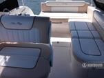 27 ft. 2013 Sea Ray Boats 260 SUNDANCER Cruiser Boat Rental Los Angeles Image 3