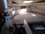 27 ft. 2013 Sea Ray Boats 260 SUNDANCER Cruiser Boat Rental Los Angeles Image 4