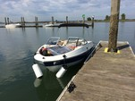 20 ft. Bayliner 185 Bow Rider Bow Rider Boat Rental Seattle-Puget Sound Image 2