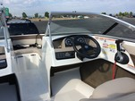 20 ft. Bayliner 185 Bow Rider Bow Rider Boat Rental Seattle-Puget Sound Image 11