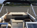 20 ft. Bayliner 185 Bow Rider Bow Rider Boat Rental Seattle-Puget Sound Image 12