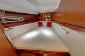 50 ft. Beneteau USA Oceanis 50 Sloop Boat Rental New York Image 7
