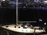 47 ft. Beneteau USA Oceanis 461 Sloop Boat Rental Miami Image 3
