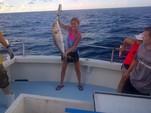 39 ft. Resmando Custom Offshore Sport Fishing Boat Rental West FL Panhandle Image 1