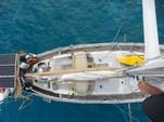 42 ft. Westsail Cutter Boat Rental Rest of Southwest Image 1